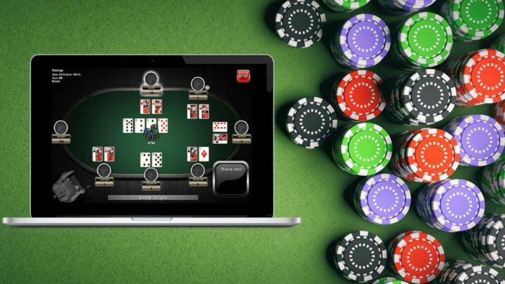 situs-judi-poker