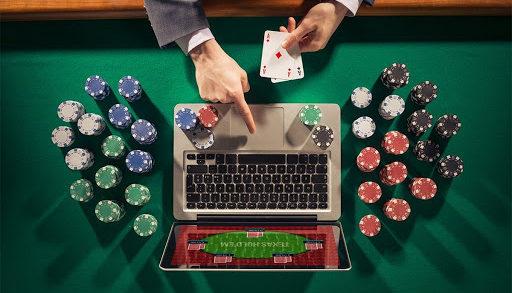 idn-poker